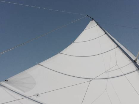 Sail Free Photo