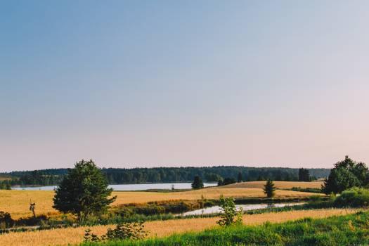 Lake #26267