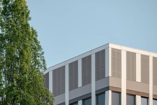Building Architecture City #262752
