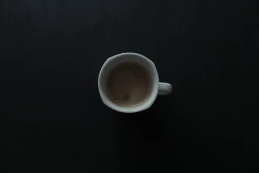Coffee Espresso Cup #262859