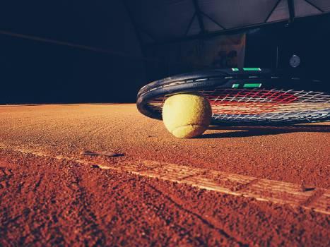 Tennis #26346