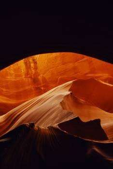 Canyon Digital Fractal #263775