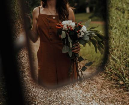Groom Dress Bride #264133