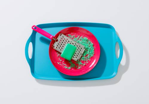 Conserve Object Plastic Free Photo
