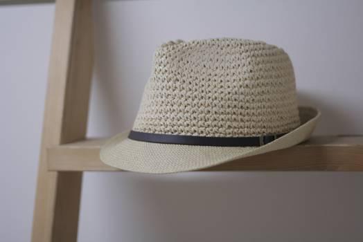 Straw Hat #26614