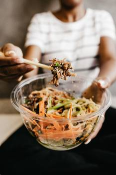 Bean sprout Sprout Vegetable Free Photo