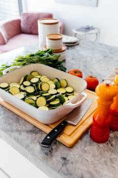 Food Vegetable Fruit #266446
