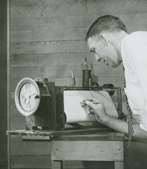Sewing machine Iron lung Machine #266845