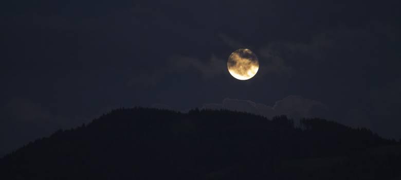 Moonrise #26708