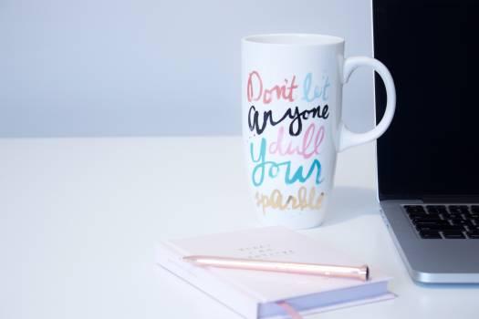 Coffee mug Cup Mug #267659