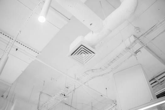 Stucco Design Plan #269350
