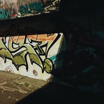 graffiti #26976