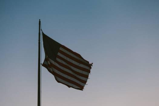 Nightly Flag #26979