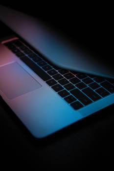 Digital Technology Design #270299