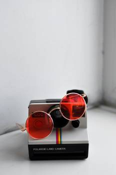 Sunglasses Spectacles Optical instrument Free Photo