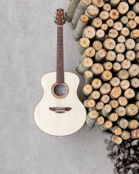 Guitar Music Instrument Free Photo