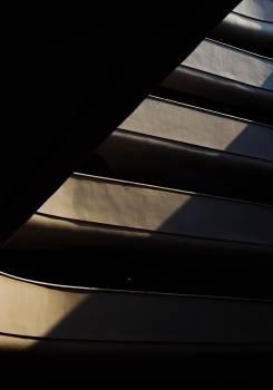 Piano Device Grand piano Free Photo