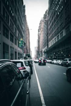 Car Cab City #270767