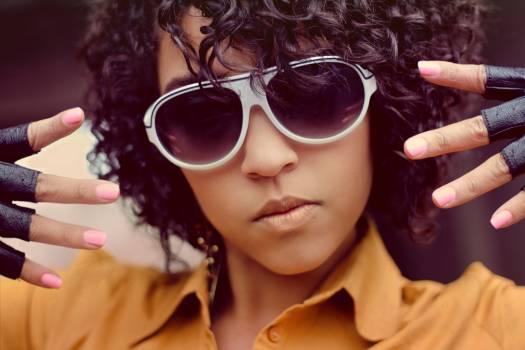 Sunglasses Spectacles Optical instrument #271710