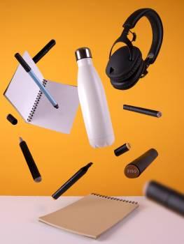 Tool Equipment Hand tool #271851