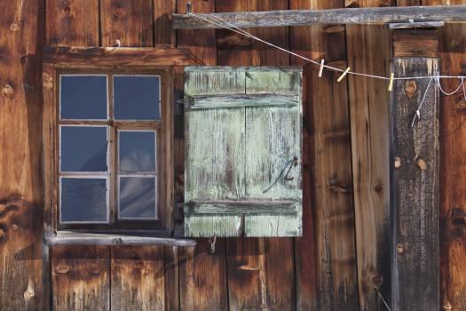 Window #27198