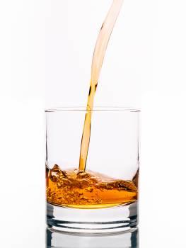 Whisky #27199