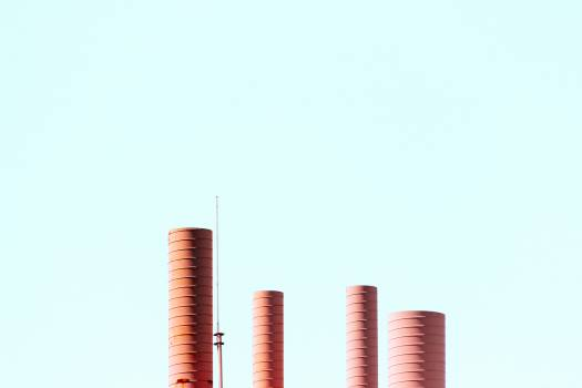 Finance Business Coins Free Photo