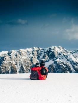 Dolomites Free Photo