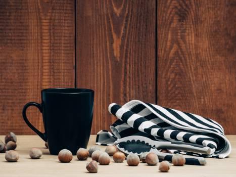 Nuts & chocolate #27281