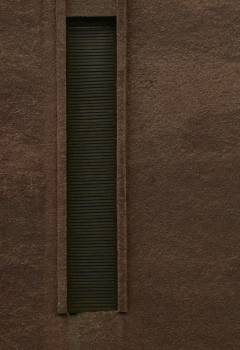 Leather Material Binding Free Photo