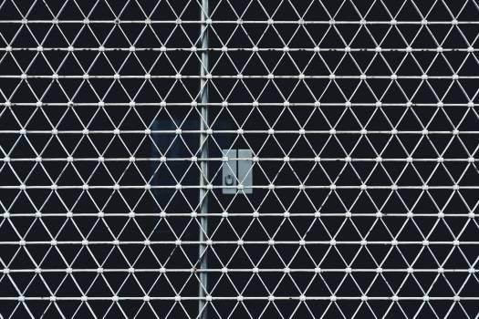 Pattern Texture Mosaic Free Photo