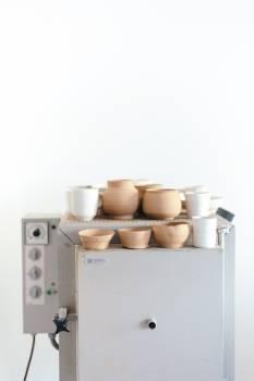 3d Box Food Free Photo