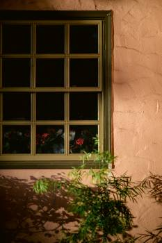Windowsill Sill Structural member #275588