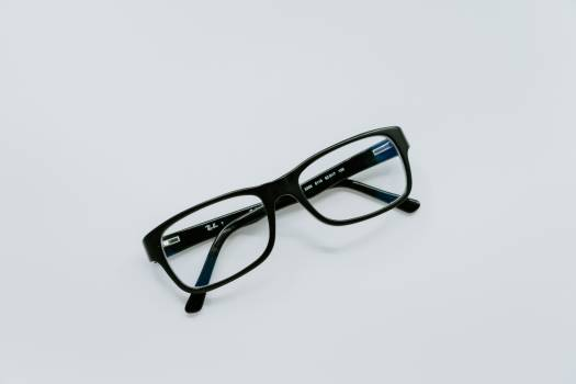 Sunglass Spectacles Device #275650