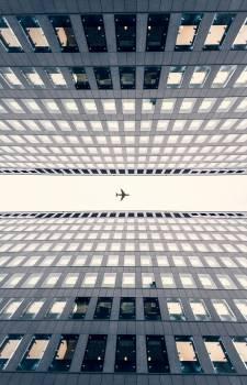Architecture Skyscraper City #275773