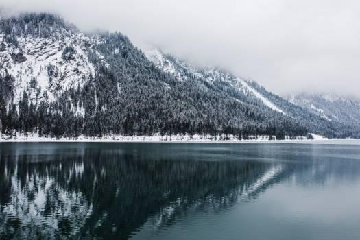 Lake Lakeside Shore #275998