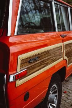 Car Truck Motor vehicle #276777