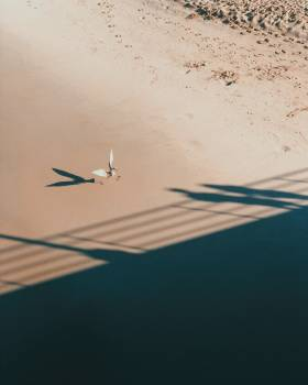 Jet Sky Air #277393