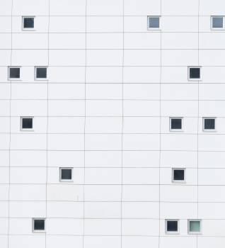 Tile Mosaic Pattern Free Photo