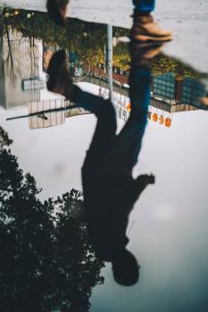 Sport Sky Jump #277721