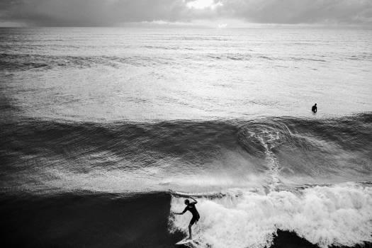 Ocean Body of water Sea #277819