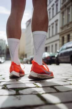 Shoe Footwear Arctic Free Photo