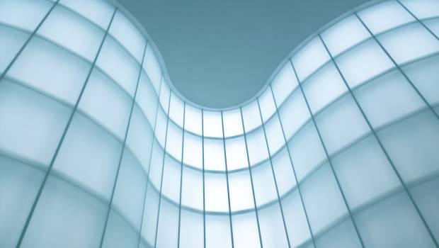Grid Art Design Free Photo