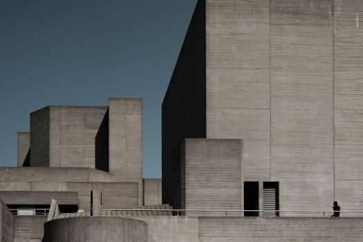 Architecture Building Museum Free Photo