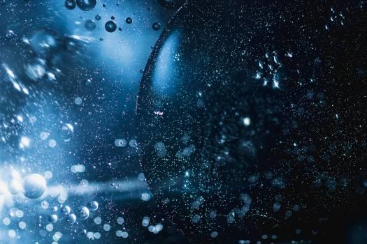 Strainer Water Liquid Free Photo