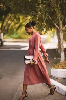 Kimono Robe Garment Free Photo