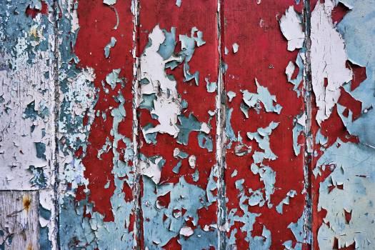 Grunge Old Texture Free Photo