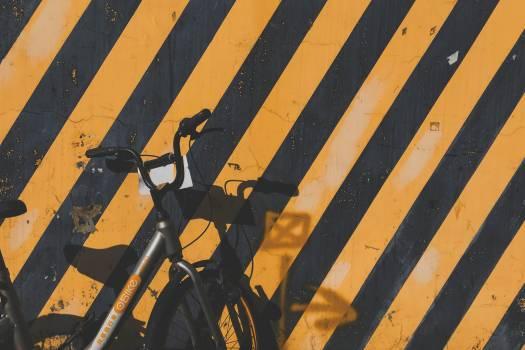 Beam Texture Dirty Free Photo