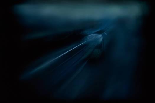 Laser Light Wallpaper Free Photo