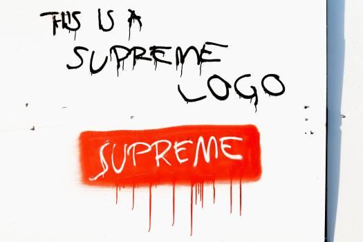 Pencil Symbol Text Free Photo